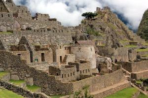 machu-picchu-royal-palace