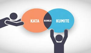 The-relationship-of-Kata-and-Kumite-in-Karate1-1024x600