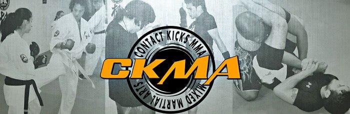 Contact Kicks