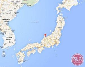 1416054701_map